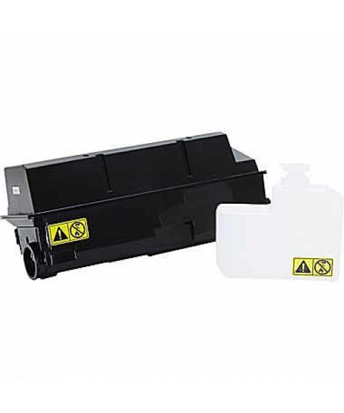 Kyocera Mita TK-322 Toner Cartridge