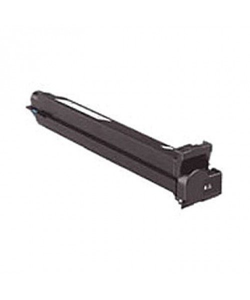 Konica Minolta TN-321K Black Toner Cartridge (A33K130)