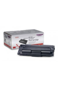 Xerox PE 120 Toner High capacity