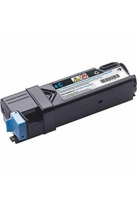 Dell 769T5 Cyan Toner Cartridge  THKJ8