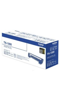 Brother HL1210W Toner TN1000
