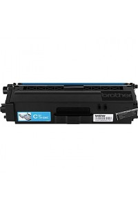 Brother TN336C Cyan Toner Cartridge