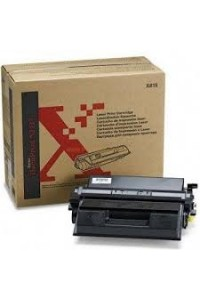 Xerox N2125 Print Cartridge